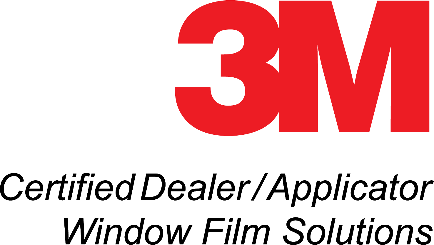 3M-Window-Film-Member-Evolution