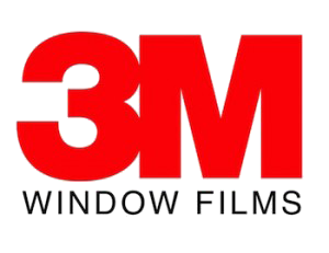 3M Window Films Logo
