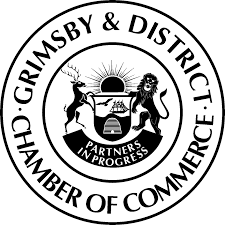 Grimsby-Chamber-Commerce-Logo