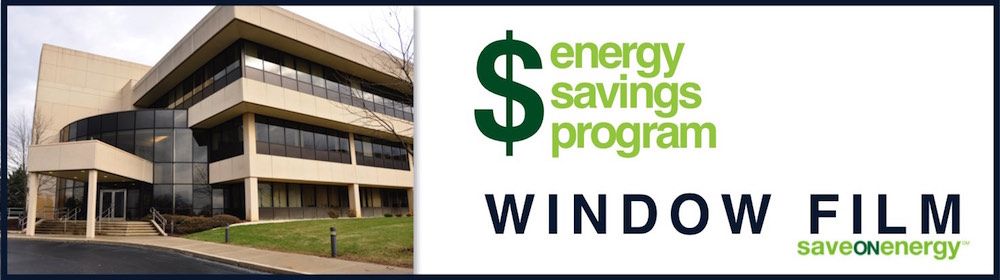 Energy Savings Banner 2