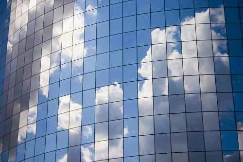 corporate_clouds_web
